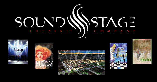 Sound Stage Theatre